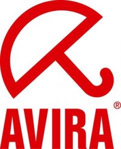 Avira Free Antivirus 2013 13.0.0.2516 (2013) Русский