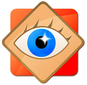 FastStone Image Viewer v4.7 Final / Portable / Final & Portable by VIPCo (Corporate) (2013) Русский присутствует