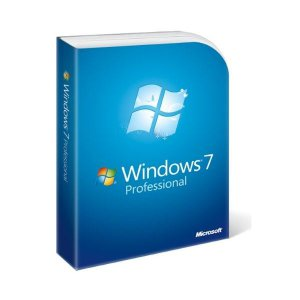 Windows 7 (x86) Professional by Romeo1994 v.4.2.13 (2013) Русский