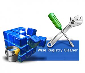 Wise Registry Cleaner 7.64.499 + Portable (2013) ������� ������������