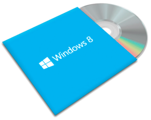 Windows 8 Enterprise x86 New v1.2 by Vannza (2013) Русский