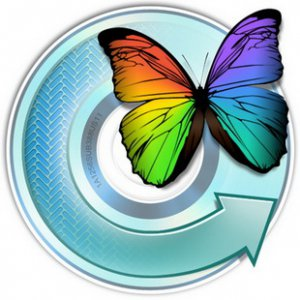 EZ CD Audio Converter 1.0.8.1 RePack by elchupakabra (2013) Русский присутствует
