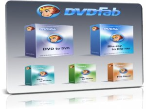 DVDFab 8.2.2.8 Final + Portable RePack by KpoJIuK