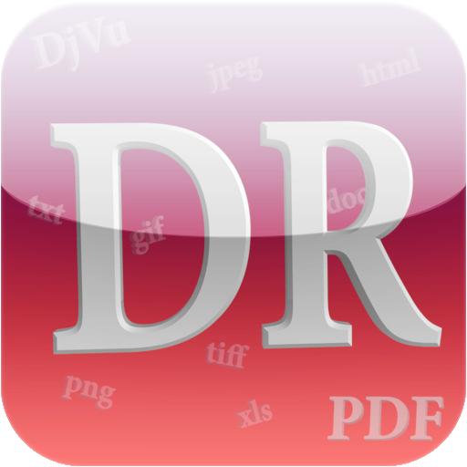 Русская версия djvu reader 2. 0. 0. 26   скачать бесплатно + торрент.