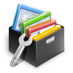 Uninstall Tool v3.3.0 Build 5302 Final / RePack & Portable by KpoJIuK / Portable (2013)