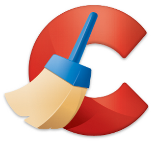 CCleaner 4.00.4064 + RePack + Portable by KpoJIuK (2013) Русский присутствует