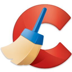 CCleaner 4.00.4064 [Rus/Ukr/Eng] Business | Professional Edition RePack/Рortable by D!akov