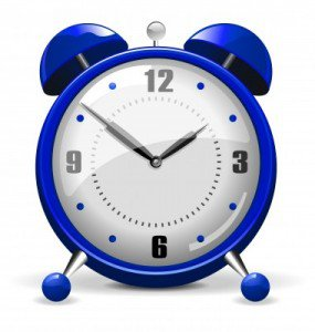 Free Alarm Clock 2.7.1 (2012) + Portable