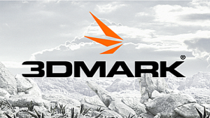 3DMark 1.0 Basic / Advanced / Professional Edition (2013) Русский присутствует