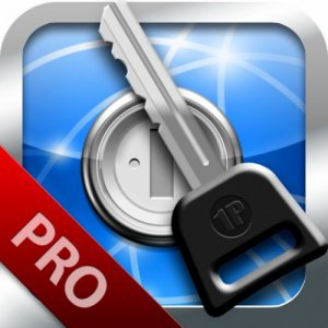 1Password Pro [4.1.2, �������, iOS 6.0, RUS]