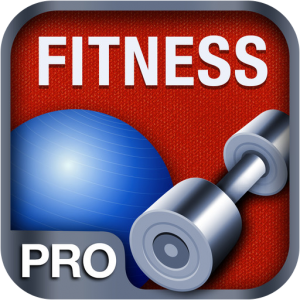 [SD] All-in Fitness Pro [v6.2, �������� � ������, iOS 4.3, RUS]