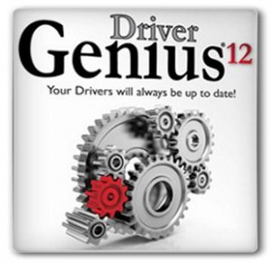 Driver Genius 12.0.0.1211 DataCode 02.03.2013 RePack/Portable by D!akov [Eng/Rus]