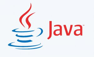 Java SE Runtime Environment 8 Dev. Build b79 (2013) Английский