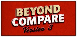 Beyond Compare Pro v3.3.7 Build 15876 Final + Portable (2013) Русский + Английский
