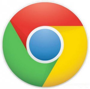 Google Chrome 25.0.1364.160 Stable (2013) + Portable