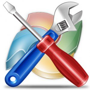 Windows 7 Manager v4.2.3 Final (2013) Английский