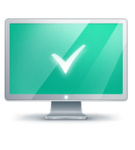 Kaspersky Anti-Virus & Kaspersky Internet Security 2014 14.0.0.1147 Beta (2013) Русский