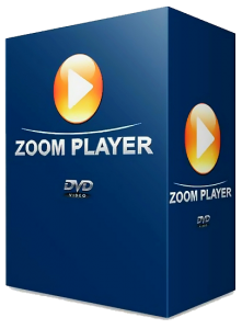 Zoom Player Home MAX v8.6.1 Final + Portabe (2013) Русский + Английский