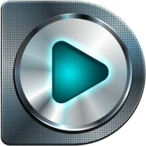 Daum PotPlayer 1.5.36073 Stable [Rus] RePack/Portable by D!akov