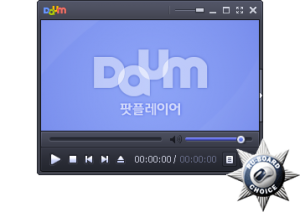 Daum PotPlayer 1.5.36205 (2013) by 7sh3