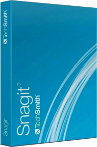 Techsmith Snagit v11.2.0 Build 101 Final / RePack by KpoJIuK / Portable (2013) Русский + Английский