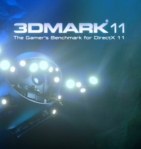 3DMark Basic / Advanced / Professional Edition 1.0 (2013) RePack by KpoJIuK