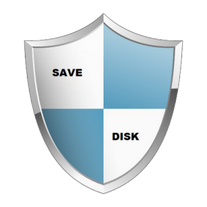 Save Disk Full and Lite (1.0) (x86+x64) (2013) Русский