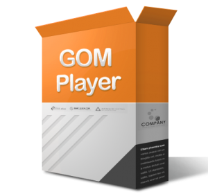 GOM Player 2.1.49 Build 5139 Final (2013) Русский