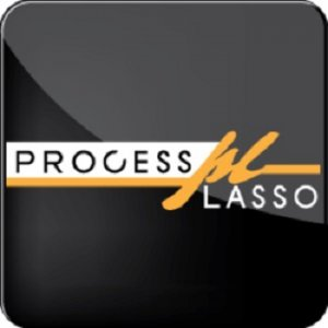 Process Lasso 6.0.2.76 Final RePack (& Portable) by D!akov [Русский/Английский]