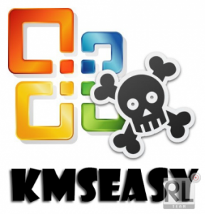 KMSeasy 1.00a by Ratiborus Portable (2013) Русский