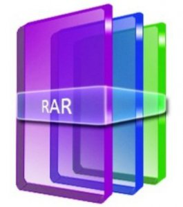 WinRAR 4.20 Final [Rus/Ukr/Eng] RePack/Portable by D!akov