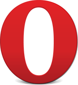 Opera 12.15 Build 1748 Final RePack (& Portable) by D!akov [Rus/Ukr/Eng]