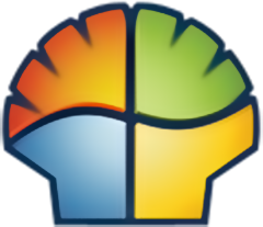 Classic Shell 3.6.7 Final (2013) Русский