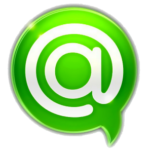 Mail.Ru Агент v5.10 Build 5339 / v6.0 Build 6080 RePack by elchupacabra + v6.0 Build 6083 Portable by punsh (2013)
