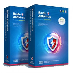 Baidu Antivirus 2013 3.2.1.25452 Beta (2013) ������� + ����������