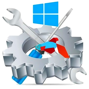 Windows 8 Manager v1.0.9 Final (2013) Английский