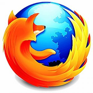 Mozilla Firefox 20.0.1 Final RePack (& Portable) by D!akov [Русский]