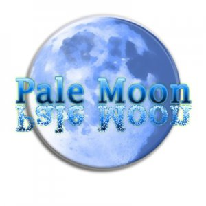 Pale Moon 20.0.1 Final RePack (& Portable) by D!akov [Русский/Английский]