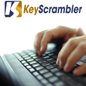 KeyScrambler Premium v3.1.0.0 Final (2013) Английский