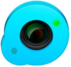 Evaer Video Recorder for Skype 1.3.4.15 RePack by D!akov [Русский/Английский]