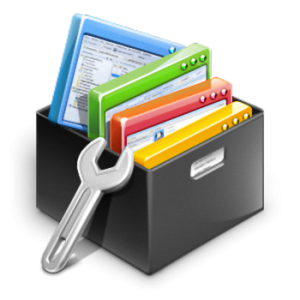 Uninstall Tool 3.3.0 Build 5305 Final (2013) + RePack & Portable by KpoJIuK