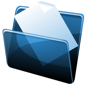 Universal Viewer Pro 6.5.4.0 (2013) + Portable