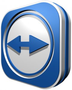 TeamViewer 8.0.18051 Final + Portable (2013) Русский
