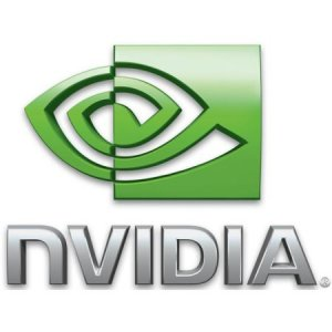 Nvidia GeForce Driver 320.00 Beta + For Notebooks (2013) ������� ������������