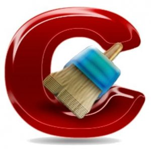 CCleaner Business / Professional Edition 4.01.4093 (2013) RePack & �ortable by D!akov