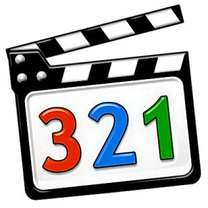 Media Player Classic Home Cinema 1.6.7.7114 Stable [x86+x64] (2013)  + RePack + Portable