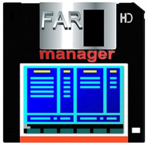 Far Manager 3.0 build 3367 Final (2013) ������� ������������