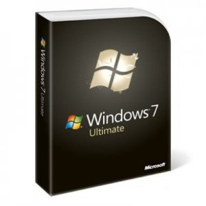 Windows 7 Ultimate SP1 RU IE10 x64 G.M.A. 7601 (2013) Русский