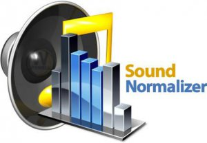 Sound Normalizer 4.2 Final (2013) Русский