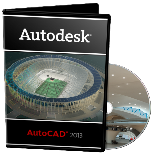 Название Программы: Autodesk AutoCAD 2013 SP1.1 Версия программы